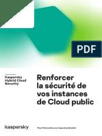Livre-blanc_Renforcer-la-sécurité-instances-de-cloud-public