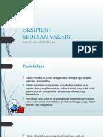 36931_EKSIPIENT Vaksin