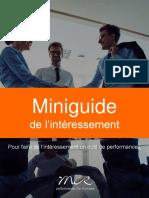 miniguide-intressement