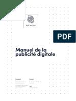 Manuel-de-la-publicité-digitale