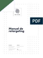 Manuel-du-retargeting