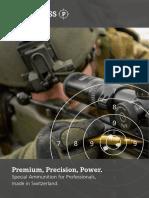 ew7-brochure-ruag-swiss-p-en.pdf
