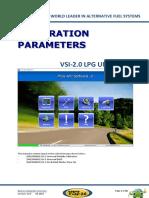 General_calibration_instruction_VSI-2.0_GB.pdf