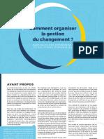 livre-blanc-kairos-transformation-comment-organiser-la-gestion-du-changement