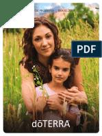 catalogo-produtos-product-guide do terra