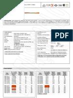 1.49 Birtas Data Sheet