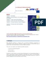 cartas_geologicas ao serviço do desenvolvimento.pdf