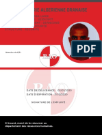 Larbi Aissa.pdf