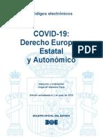 BOE-355_COVID-19_Derecho_Europeo_Estatal_y_Autonomico_.pdf