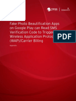 Appendix-Fake-Photo-Beautification-Apps-on-Google-Play-can-Read-SMS-Verification-Code-to-Trigger-WAP-Billing