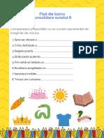 consolidare-sunetul-r-propozitii-1.pdf