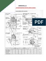 LABORATOR 1a_EPO_2014.pdf