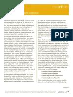 30-Values-Clarification-Exercise.pdf