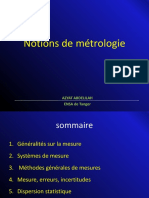 Notions de métrologie_16_17.pdf