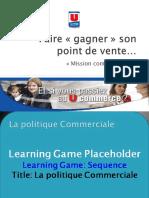 marchandiser.pdf