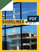 Guidelines_Full
