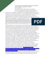 morale causa  effetto.pdf