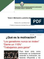 UD+2-+Tema+5++Motivación+y+práctica+deportiva
