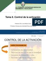UD+3-+Tema+8+Control+de+la+activación