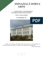 proiect_pt_cerc.docx