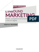 l-inbound-marketing-attirer-conquerir-et-enchanter-le-client-a-l-ere-du-digital
