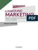 l-inbound-marketing-attirer-conquerir-et-enchanter-le-client-a-l-ere-du-digital