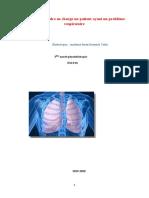 Comment-prendre-en-charge-un-patient-ayant-un-problème-respiratoire-cours.docx