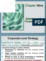 Chapter-9_Strategy_at_the_corporate_level_8_may_2020
