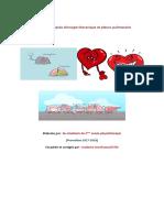Rééducation-après-chirurgie-thoracique-et-pleuro-pulmonaire.docx