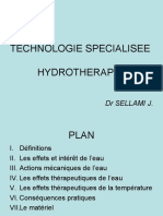 hydrotherapie 2011h2