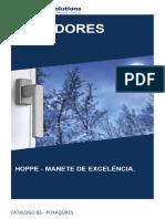 CATALOGO BS - MANETES HOPPE teste.pdf
