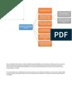Apuntes sobre la racionalidad en la ciencia y en las organizaciones productivas