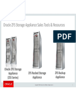 ZFS Storage - Sales Tools  Resources.pdf