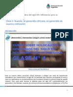 Curso_43-Clase04