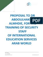 IESAW Proposal Final 11 Apr 2019.pdf