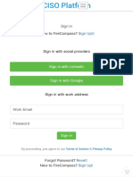 Cisco ASA Firewall -vs- Fortinet NGFW -vs- Palo Alto Networks NGFW - FireCompass