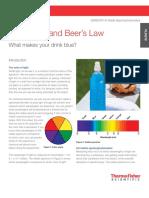 FL53216-food-dyes-beers-law-lesson-plan-uv-vis.pdf