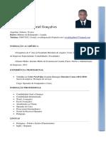 Curriculum-convertido.pdf