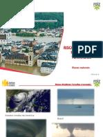82091_pp_furacoes_tornados (2).ppt