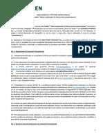Regulament_NCP_Ciuc_Radler