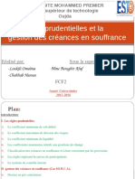 56ebfa5f83962.pdf