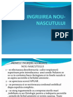 34007562-1-INGRIJIREA-NOU-NASCUTULUI