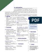 management-des-entreprises-2015-CASA-.pdf