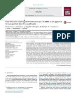 havrdova2014 FESEM.pdf