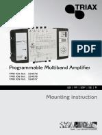 triax-tmb-10a-users-manual-459868.pdf