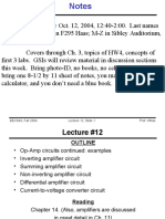 lecture12-F04.ppt
