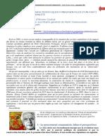 6_caracteristiques_fondamentalesPCT.pdf