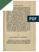 Extrait Tardieu.pdf