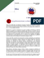 polinomios_historia