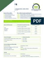 bb_fr_ta_du2dec2010